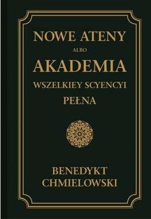 Nowe_Ateny_albo_akademia_wszelkiey_scyencyi_pelna_tom_IV