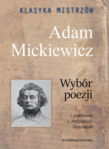 Wybor_poezji._Adam_Mickiewicz