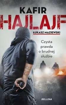 Hajlajf