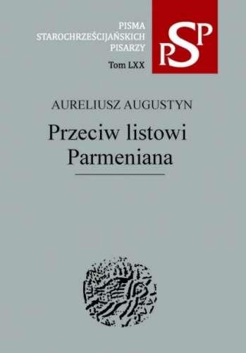 Przeciw_listowi_Parmeniana