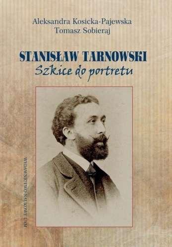 Stanislaw_Tarnowski._Szkice_do_portretu