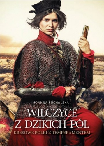 Wilczyce_z_Dzikich_Pol
