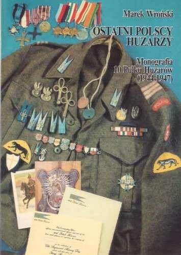 Ostatni_Polscy_Huzarzy._Monografia_10_Pulku_Huzarow__1944_19