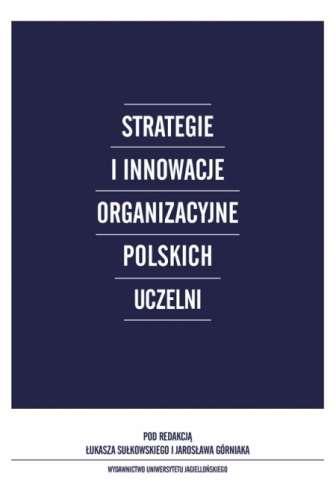 Strategie_i_innowacje_organizacyjne_polskich_uczelni