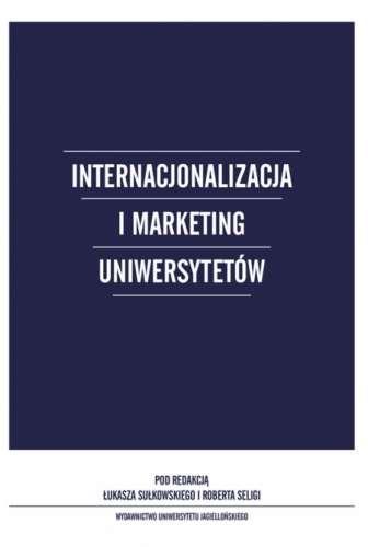 Internacjonalizacja_i_marketing_uniwersytetow