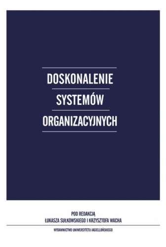 Doskonalenie_systemow_organizacyjnych