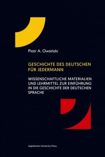 Geschichte_des_Deutschen_fur_Judermann._Wissenschaftliche_Ma