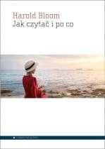 Jak_czytac_i_po_co