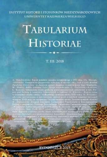 Tabularium_historiae_3.2018