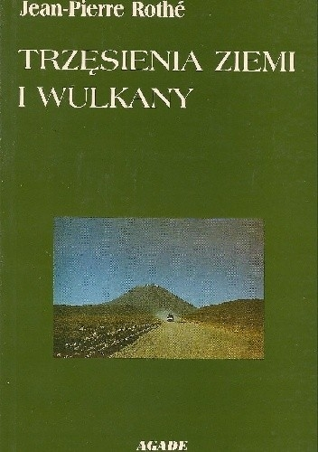 Trzesienia_ziemi_i_wulkany