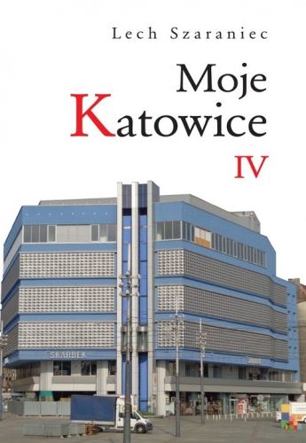 Moje_Katowice_IV