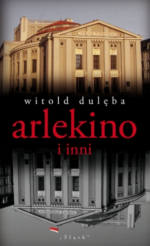 Arlekino_i_inni