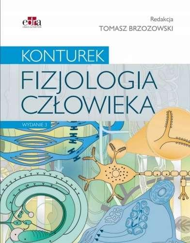 Fizjologia_czlowieka._Wydanie_3