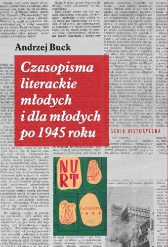 Czasopisma_literackie_mlodych_i_dla_mlodych_po_1945_roku