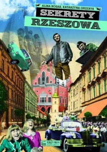 Sekrety_Rzeszowa