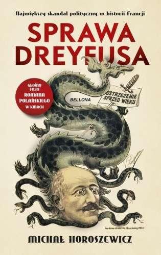 Sprawa_Dreyfusa._Ostrzezenie_sprzed_wieku