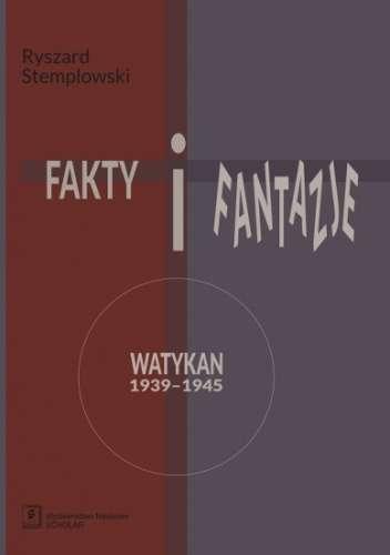 Fakty_i_fantazje._Watykan_1939_1945