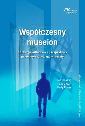Wspolczesny_museion._Edukacja_kulturowa_z_perspektywy_uniwer