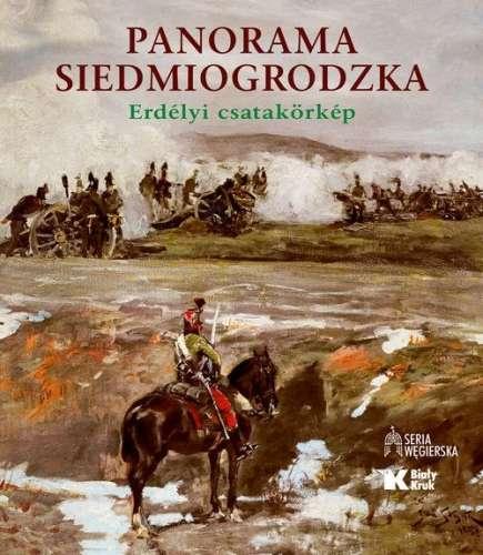 Panorama_siedmiogrodzka