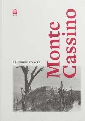 Monte_Cassino._Walki_2_Korpusu_Polskiego