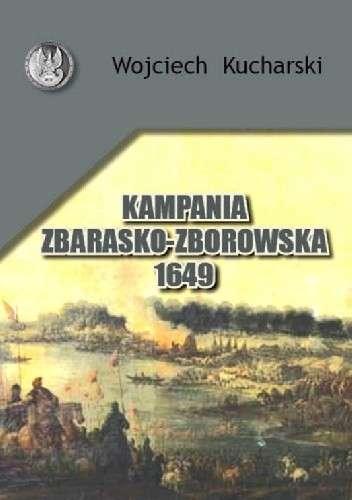 Kampania_zbarasko_zborowska_1649