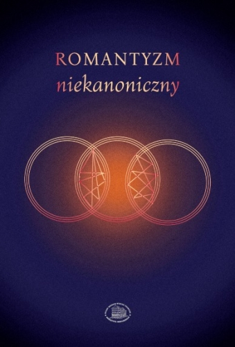 Romantyzm_niekanoniczny