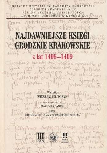 Najdawniejsze_ksiegi_grodzkie_krakowskie_z_lat_1406_1409