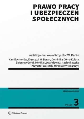 Prawo_pracy_i_ubezpieczen_spolecznych