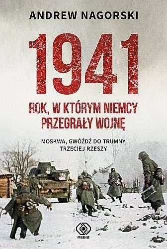 1941._Rok__w_ktorym_Niemcy_przegraly_wojne