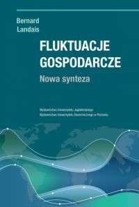 Fluktuacje_gospodarcze._Nowa_synteza