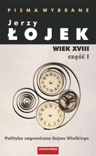 Wiek_XVIII__cz._I__Polityka_zagraniczna_Sejmu_Wielkiego