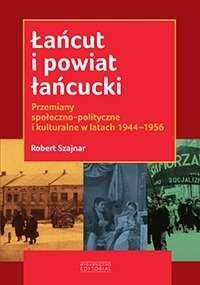 Lancut_i_powiat_lancucki._Przemiany_spoleczno_polityczne_i_k