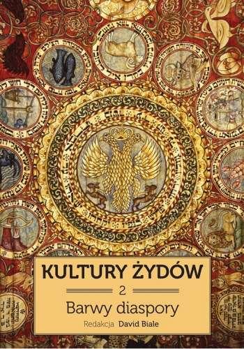 Kultury_Zydow__t._2__Barwy_diaspory