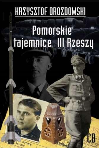 Pomorskie_tajemnice_III_Rzeszy
