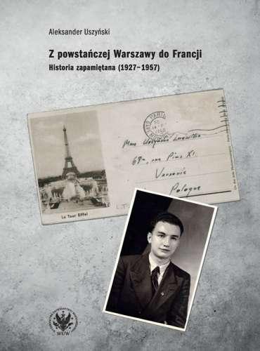 Z_powstanczej_Warszawy_do_Francji._Historia_zapamietana__192