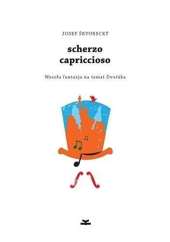 Scherzo_capriccioso__wesola_fantazja_na_temat_Dvoraka_