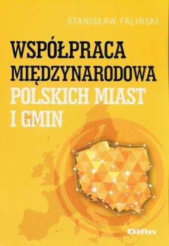 Wspolpraca_miedzynarodowa_polskich_miast_i_gmin