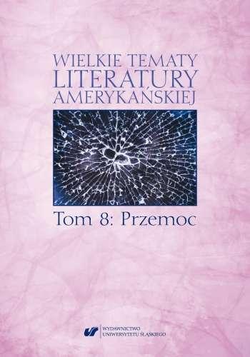 Wielkie_tematy_kultury_w_literaturach_slowianskich_14__Pamiec