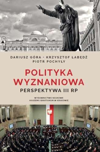 Polityka_wyznaniowa._Perspektywa_III_RP