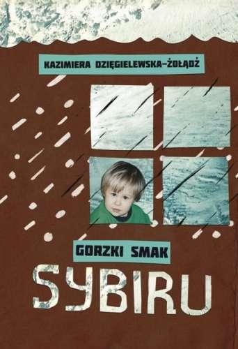 Gorzki_smak_Sybiru