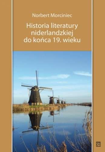 Historia_literatury_niderlandzkiej_do_konca_19._wieku