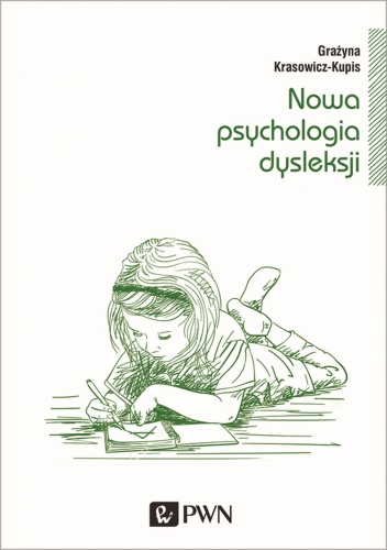 Nowa_psychologia_dysleksji