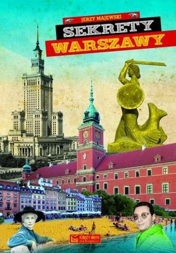Sekrety_Warszawy