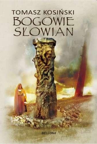 Bogowie_Slowian._Bostwa__biesy_i_junacy