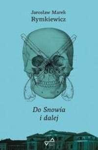 Do_Snowia_i_dalej