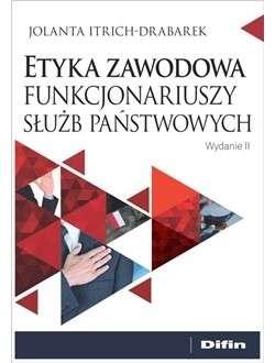 Etyka_zawodowa_funkcjonariuszy_sluzb_panstwowych