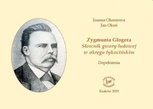 Zygmunta_Glogera_Slownik_gwary_ludowej_w_okregu_tykocinskim.