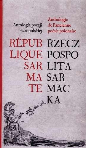 Rzeczpospolita_sarmacka._Antologia_poezji_staropolskiej