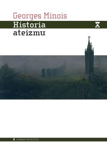Historia_ateizmu