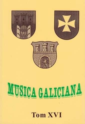 Musica_Galiciana_T._XVI